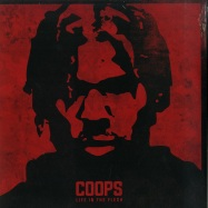 Front View : Coops - LIFE IN THE FLESH (2LP) - High Focus / HFRLP078