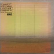 Front View : Rob Burger - THE GRID (LP) - Western Vinyl / 00134082