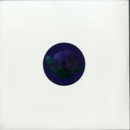 Front View : Chklte - MOONFRUIT001 (VINYL ONLY) - Moonfruit Records / MNFRT001