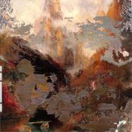 Front View : Biosphere - ANGELS FLIGHT (LP) - AD 93 / WHYT037