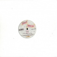 Front View : DJ Dealer feat. Lisa Millett - YOURE ALL I NEED - Look at you / LAY101