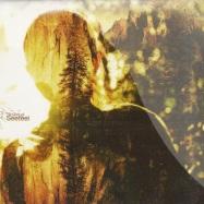 Front View : Seefeel - SEEFEEL (LP) - Warp Records / WARPLP205