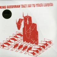 TAKE ME TO YOUR LEADER (2X12 LP+MP3)