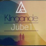 JUBEL (2-TRACK-MAXI-CD)