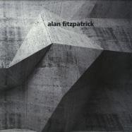 Front View : Alan Fitzpatrick - A SUBTLE CHANGE - Figure / Figure67