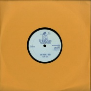 Front View : Happy Love / Wackie - LOVE WE ALL NEED / ROOTS ROCK SPECIAL (10 INCH) - Digikiller / DKR 209