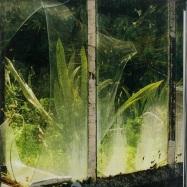 Front View : Bajram Bili - RESHAPED DISTORTION EP - Lumiere Noire / LN021