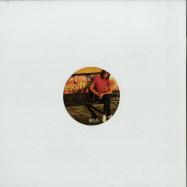 Front View : Joe Lewandowski - EGOSEXUAL - Skylax Records / LAXC8