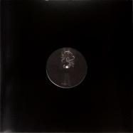 Front View : Developer - SANGRE POR ORO LP - PART A - Modularz / Modularz46A