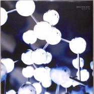 Front View : Morphology - QUALIA - Exalt Records / EXALT005