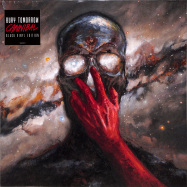 Front View : Bury Tomorrow - CANNIBAL (LP) - Sony Music / 19439723971