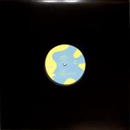 Front View : Prodot - CAMBIOS EP (MONIKA ROSS REMIX) - Certain Circles / CC07