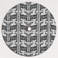 Front View : Badeo - FACADE (THOR RMX) - Berg Audio / BERGALTD05