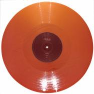 Front View : Pole - TANZBODEN (LTD.ED.) (12 inch EP + MP3, BRONZEFARBEN) - Mute / 12MUTE630