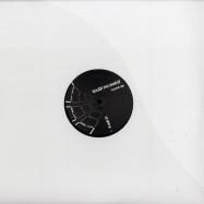 N.A.E.K. EP (ALEX KORK REMIX)