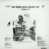 GENERATION (LTD LP)