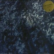 INSIDES (CD)