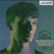 BODY LANGUAGE VOL. 16 (CD)
