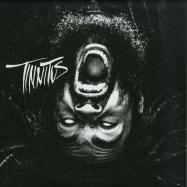 TINNITUS (10 INCH)