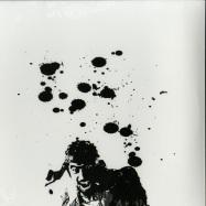 Front View : Tsuyoshi Ogawa - Seven Samurai 001 - Seven Samurai / SS001Z