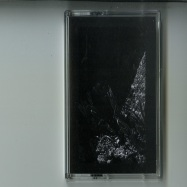 Front View : Altstadt Echo - EXHUMED TAPES 1 (TAPE / CASSETTE) - Modern Cathedrals / MODCATH006