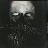 Front View : Scorn - FEATHER - Ohm Resistance / 51MOHM / 00134182