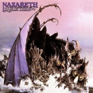 Front View : Nazareth - HAIR OF THE DOG (PURPLE LP) - Rock Classics / RCVLP096 / 00061454