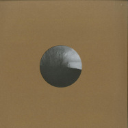 Front View : RHYW - LURK LATE - Seilscheibenpfeiler Schallplatten Berlin / SSPB011