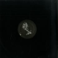Front View : Noir - REMIXED PART 2 (2X12 INCH) - Noir Music / NMNR002