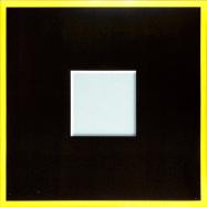 Front View : Legowelt - UNCONDITIONAL CONTOURS (LP) - OUS / OUS023