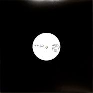 Front View : The Funk District & Lego Edit - LGF005 (VINYL ONLY) - Legofunk Records / LGF005