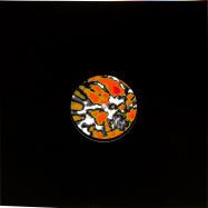 Front View : Lou Karsh - FE050 - Furthur Electronix / FE050