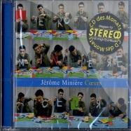 COEURS (CD)