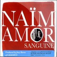 SANGUINE (CD)