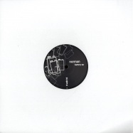 BATTERY EP