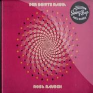 ROSA RAUSCH (CD)