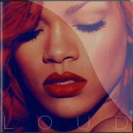 LOUD (CD)