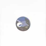 Front View : Blaues Licht - LIPSI TAB EP (2015 Repress) - Microtonal Rec / MICRO015