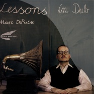 LESSONS IN DUB PART 3 (RMXS)
