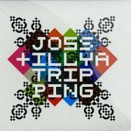 Front View : Joss & Illya - TRIPPING (SUPERLOUNGE REMIX) - Artreform  / arr002