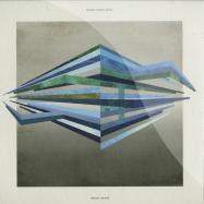 Front View : Egokind / Blenn & Gleich - DREAMER / BELIEVER - Kallias Records / KAL012