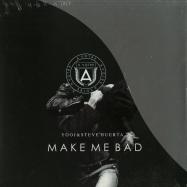 MAKE ME BAD (DARIUS SYROSSIAN REMIX)