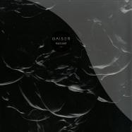Front View : Gaiser - FALSE LIGHT (2X12 INCH LP) - Minus / Minusmin32