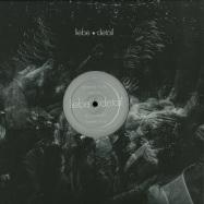 Front View : Various Artists - LIEBE 046 - Liebe Detail / Liebe 046