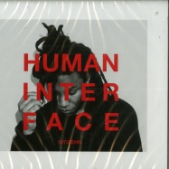 HUMAN INTERFACE (CD)