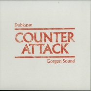 COUNTERATTACK (GORGON SOUND REMIX)