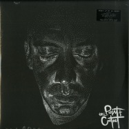 Front View : DJ Woody - POINT OF CONTACT (2X12 LP + MP3) - Woodwurk / wwlp001