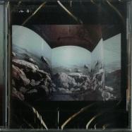 ENVIRONMENTS VOL.6.5 (CD)