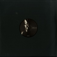 Front View : Impish - HUSH PT. 3 - Occulti Music / OCCLT010PT3