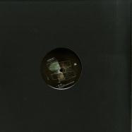 Front View : Bart Skils, Secret Cinema & Reinier Zonneveld, Pig&Dan - A-SIDES VOL.7 PART 3 - Drumcode / DC195.3
